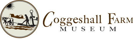 Coggeshall Farm Museum Home Page